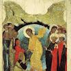 Сошествие во ад. 1408-1410. Андрей Рублев. ГТГ.jpg